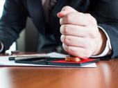 Posao u javnom preduzeću: Radna knjižica samo