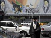 Iran i SAD na korak od sukoba: Rohani traži ratna ovlašćenja