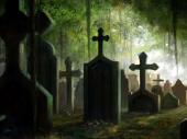 Zorica (73) nestala bez traga pre tri godine, a onda se na njenom spomeniku pojavila godina smrti 2046?!