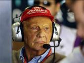 Umro Niki Lauda, šampion Formule 1