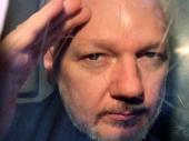 SAD objavile novu optužnicu protiv Asanža