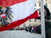 Austrijska vlada pala zbog projekta istraživačkog novinarstva?