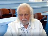 Ispunio zakletvu – sa 88 godina diplomirao