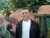 Vranjanac, znaš li da si jedini preživeo od ranjenika iz kamiona koji je pogodila granata? (FOTO)