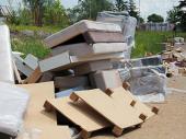 Mogućnost prodaje fabrike: Postoji nada za 400 radnika Spilita iz Vranja