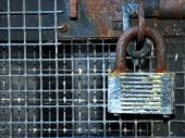Katanac: Nakon 134 godine postojanja, ugašena subotička fabrika