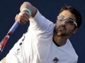 Počinje Rolan Garos: Prvog dana troje srpskih tenisera