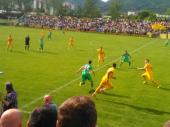 Pirova pobeda Dinama: Dva gola NEDOVOLJNA ZA OPSTANAK