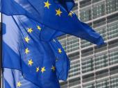 Nova stvarnost u Evropskoj uniji, Zeleni jezičak na vagi