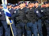 U akciji ROSU uhapšeno više osoba na Severu Kosova; KFOR: Operacija se sprovodi na celoj teritoriji KiM