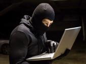 Ukrajinski haker optužen za krađu 15 miliona dolara izručen SAD