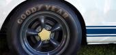 Bugari bušili gume na automobilima pa krali stvari iz njih
