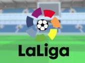 Afera trese Španiju: Sedmorka namestila utakmicu