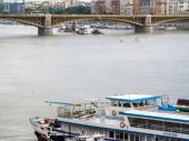Pronađeno još nastradalih u sudaru brodova u Budimpešti