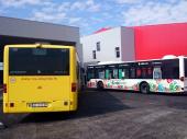Putnici na autobuskoj stanici u Nišu plaćali različitu cenu
