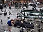 Ovako će Finska ostati bez beskućnika