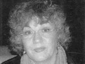 In memoriam: Sunčica Stojanović