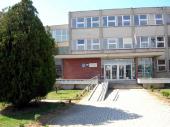 Škola, opština i ministarstvo prekršili Zakon o DISKRIMINACIJI
