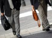 Za pet godina 45.000 zaposlenih manje u javnoj upravi