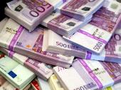 Povoljnom kupovinom PKB-a Al Dahra zaradila 106 miliona evra