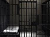 Uhapšeni zbog krađe testova ostaje u policijskom pritvoru