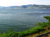 Nestao 21-godišnji mladić u Dunavu u Novom Sadu