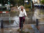 Marić: Iz poplavljenih objekata spaseno 12 osoba