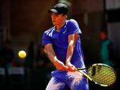 Prvo ATP polufinale za Kecmanovića!