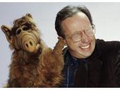 Preminuo čuveni Vili Taner iz serije Alf