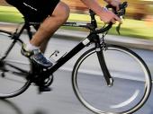 I jagodinski biciklisti brži od kancera