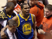 NBA: Durent potpisuje za Bruklin, pridružuje mu se i Irving