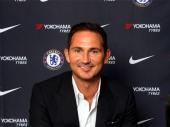 Zvanično: Lampard novi menadžer Čelsija