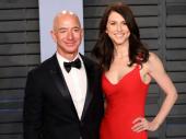 Najbogatijem čoveku žena došla glave: Razvod ga košta 38 milijardi dolara