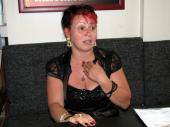 MIGRANTSKA KRIZA u Donjem Vranju: Incident u prodavnici