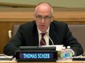 Ambasador Nemačke: U Srebrenici počinjen GENOCID, Srbija da zauzme takav stav