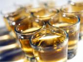 U ovom gradu u Srbiji posle 21 sat ZABRANJENA PRODAJA ALKOHOLA
