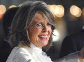 Holivudska diva: Niko me već 35 godina nije pozvao na sastanak