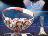 """UEFA """"skratila"""" spisak mogućih rivala Partizana i Čukaričog"""