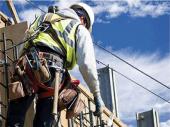 Od jeseni obavezno osiguranje od povreda na radu: Odšteta će se odmah isplaćivati