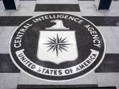 Iran prkosi Amerikancima: Razbili smo mrežu CIA, špijuni osuđeni na smrt