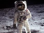 Apolo: Sletanje na Mesec promenilo je naše živote na osam načina