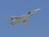 Pucnji na nebu: Južna Koreja krivi ruske avione, Rusija južnokorejske, a Tokio protestuje