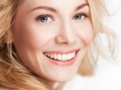 Zubi pogađaju dužinu života