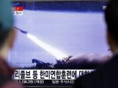Severna Koreja lansirala dva neidentifikovana projektila