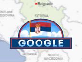 Šta stranci pitaju Gugl o Srbiji