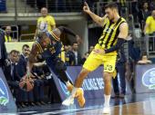 'OSTVARIO SAM SAN': Šesti Srbin zvanično u NBA ligi!