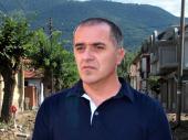Bulatović čestitao SVETOG ILIJU