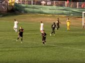 Pobeda za sefte u Prvoj ligi: Dinamo IZ DVOJKE U KECA (VIDEO)