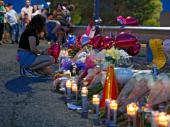 SAD: Desetine mrtvih – jedni optužuju Trampa, drugi