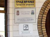Gradska uprava osudila napad na turističkog inspektora